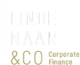 Lindenaar & Co