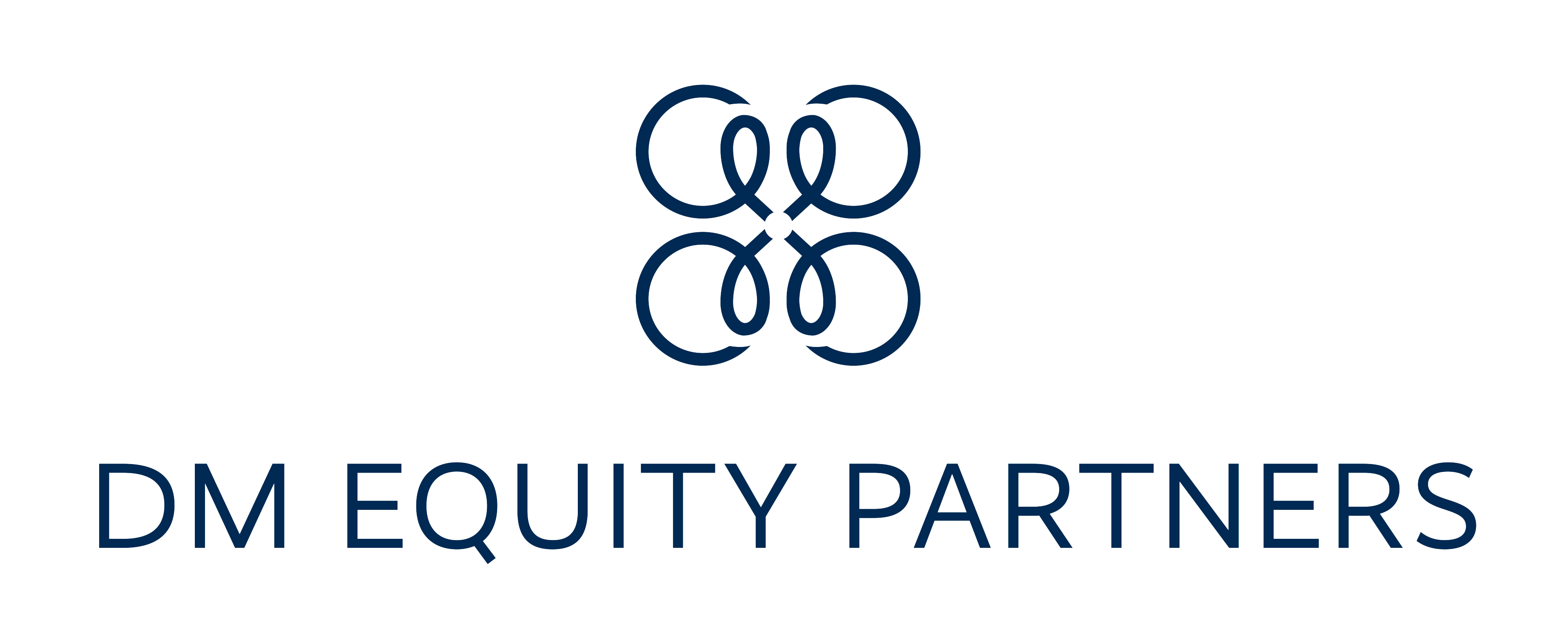 DM Equity Partners